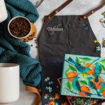 Cozy at Home Sweepstakes