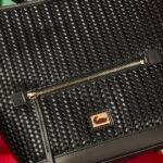 Dooney & Bourke Handbag Giveaway