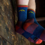 Socks for Life Giveaway