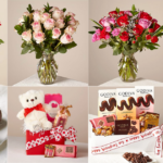 FTD Flowers 7 Days of Love Giveaway