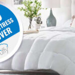 Bob Vila's $2,800 Complete Mattress Makeover Giveaway