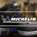 The Michelin and Lehigh Outfitters Sweepstakes