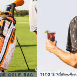 Tito's Tee Time 2021 Sweepstakes