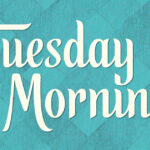 The Tuesday Morning Perks Card Sweepstakes