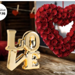 Valentine Decor Giveaway