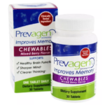 The Prevagen Chewable Year Supply Sweepstakes