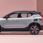 Volvo Safety Sunday Sweepstakes