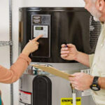 "Bob Vila's $2,000 ""Go Green"" Water Heater Giveaway"