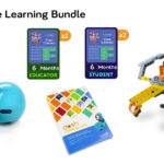 Home Learning Bundle Giveaway
