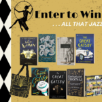 And All That Jazz Sweepstakes