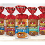 Canyon Bakehouse Spread the Love Sweepstakes