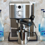 Mineragua Sparkles and Espresso Sweepstakes