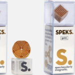 Speks Great Gold Giveaway