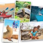 Galapagos Getaway Cruise Sweepstakes