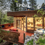 Vrbo Great Outdoors Giveaway
