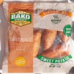 I Love Sweet Potatoes Giveaway