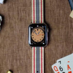 The Barton Watch Bands Apple Watch Giveaway