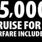 """Expedia Cruises """"Win a Dream Vacation 2021"""" Sweepstakes"""