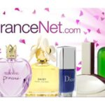 Fragrance Shopping Spree Giveaway