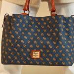 Gretta Dooney Handbag Giveaway