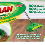 UNC Libman Own the Hardwood Sweepstakes & Instant Win Game