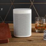 Maker's Hour - Remarkable Home Bar Giveaway