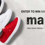 """The DC Shoes """"The Manual"""" Sweepstakes"""
