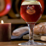 """The """"Paulaner Escape to Salvatorfest"""" Sweepstakes"""