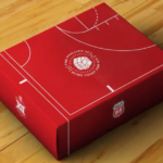 The 2021 Phillips 66 Home Court Fan Kit Sweepstakes (Select States)