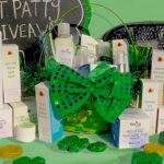 Reviva's St Patty's Day Giveaway!