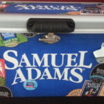 The Sam Adams Brackets and Beers Sweepstakes