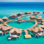The Sandals and Beaches Giveaway Q1, 2021 Sweepstakes