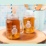 Southern Breeze Tea For Two Giveaway