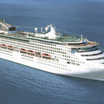 """Viking Cruises Q1 """"2022 or 2023 8-Day Journey"""" Sweepstakes"""