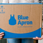 Roth Cheese x Blue Apron Giveaway