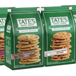Tate's Bake Shop Perfect Picnic Giveaway
