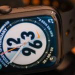 Apple Watch Series 6 Giveaway