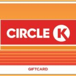 The REESE'S March Madness at Circle K Midwest Sweepstakes (Indiana, Kentucky, Ohio, or Tennessee)
