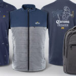 The Corona Premier 2021 Golf Sweepstakes and Instant Win Game