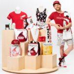 Franzia Merchandise Sweepstakes (50 WINNERS)