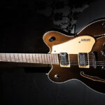 The Gretsch Sound of Honor Giveaway