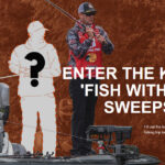 The Kubota Fish with a Pro Sweepstakes