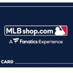 The Woodbridge Trip to the 2021 MLB All-Star Week Sweepstakes