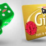"""The Mtn Dew & Speedway """"Charge Your Garage"""" Instant Win Game & Sweepstakes"""