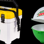 """The Mtn Dew """"Hook the Ultimate Catch"""" Instant Win Game & Sweepstakes"""