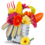 Nature Sweet Hello to Spring Sweepstakes
