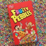 The Pebbles 50th Birthday Celebration Instant Win Game