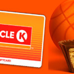 The REESE'S March Madness at Circle K Great Lakes Sweepstakes