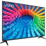 The 2021 March / April VIZIO TV Giveaway