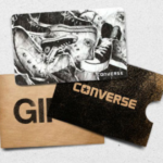 Converse All Star Vision Sweepstakes